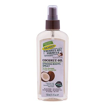 Palmers Coconut Oil Strong Roots 150ml