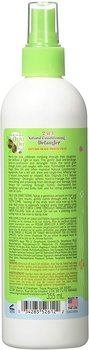 Kids Originals Natural Conditioning Detangler 355ml