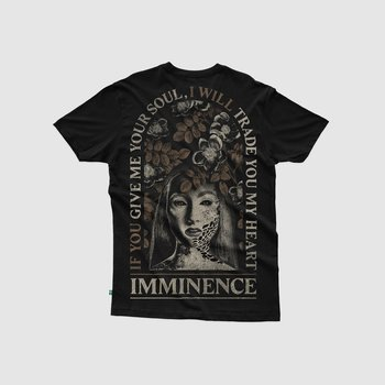 The Sickness Shirt