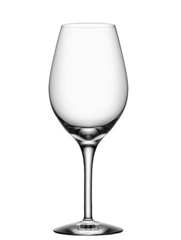 More Wine Glass 4-pack