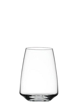 Pulse Multi Glass 4-pack