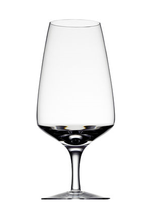 Pulse Beer Glass 4-pack