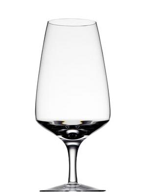 Pulse Ölglas 4-pack