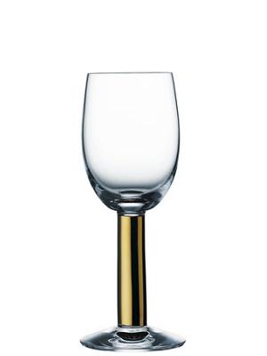 Nobel White Wine Glass