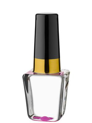 Make Up Nail Polish Cerise - Kosta Boda