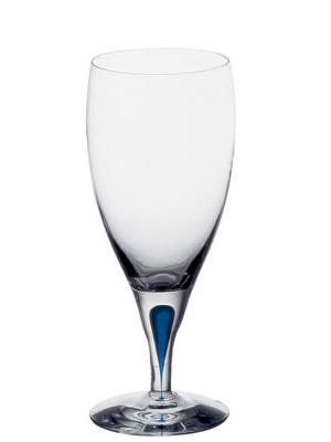 Intermezzo Blue Beer Icewater 45 Cl