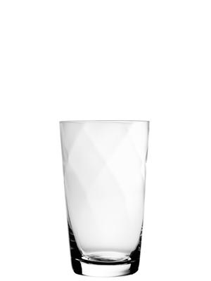 Château Vatten 20 Cl - Kosta Boda Vattenglas
