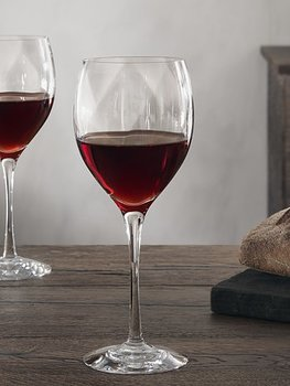 Château Red Wine Glass XL