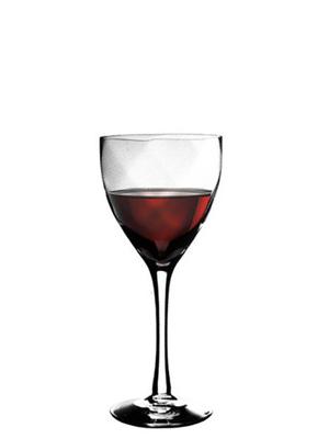 Château Vin 15 Cl - Kosta Boda Vinglas
