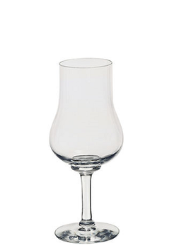 Elixir Wine tasting glass 4-pack