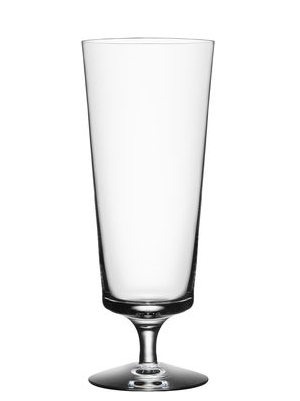 Difference Ale Ölglas