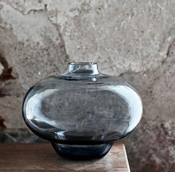 Kappa Vase Large