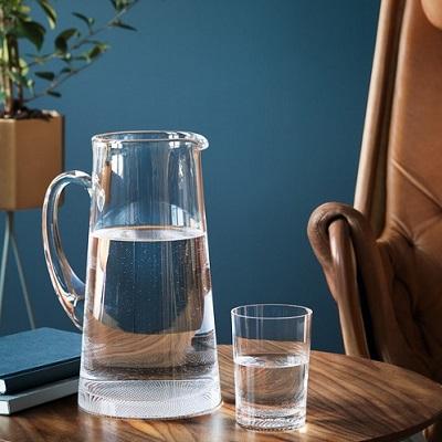 Vatten / Tumbler