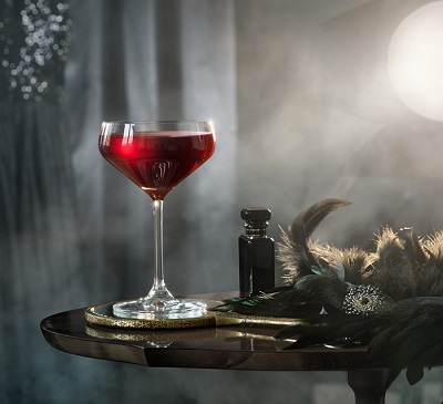Cocktail Avantgarde