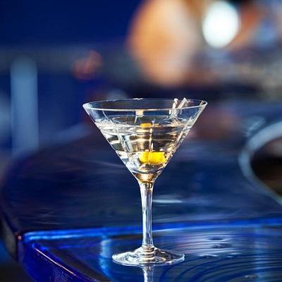 Martini / Cocktail