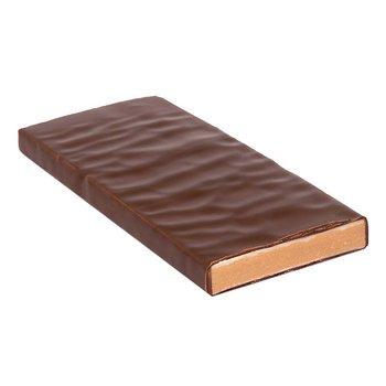 Choklad Zotter valnötspralin
