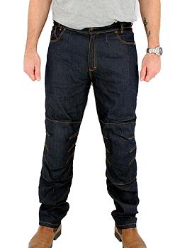 Kevlar Jeans Long Leg 34 tum