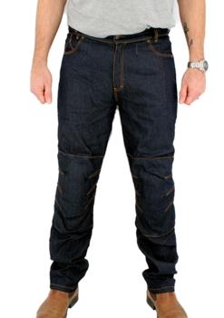 Kevlar Jeans Short Leg 30 tum