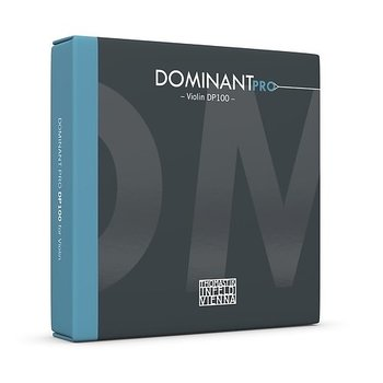 Thomastik Dominant Pro, 4/4 fiol, set
