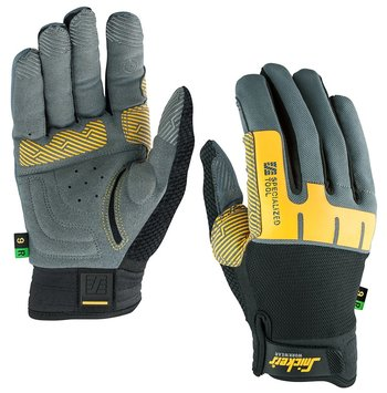 9598 Specialized Tool Glove, Höger Snickers Workwear