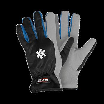 DEX 14 Gloves pro Priset gäller vid beställning av minst 120par