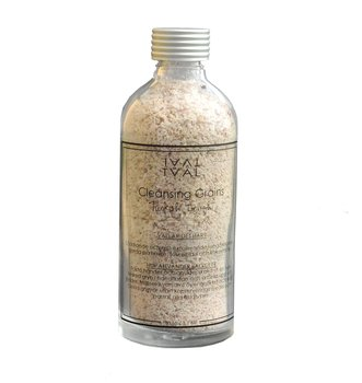 Cleansing Grains - Turkish Delight (100ml)