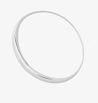 Orbit Armring