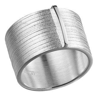 Nile ring