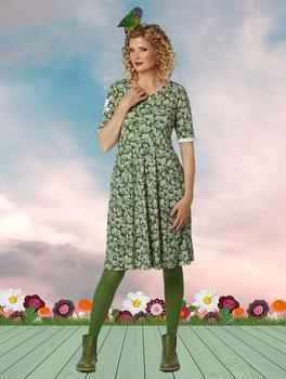 Du Milde - klänning - Ninnas Spring Sprouts