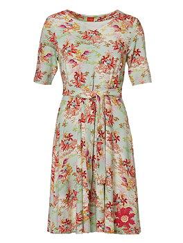 Du Milde - klänning - Perfect DuMarley
