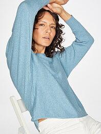 THOUGHT CLOTHING - ekologiska ,miljövänliga kläder