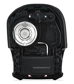 Robomow RK2000 Pro med 3+1 års Garanti