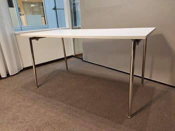 Folding tables, Lammhults Quickly - Several sizes