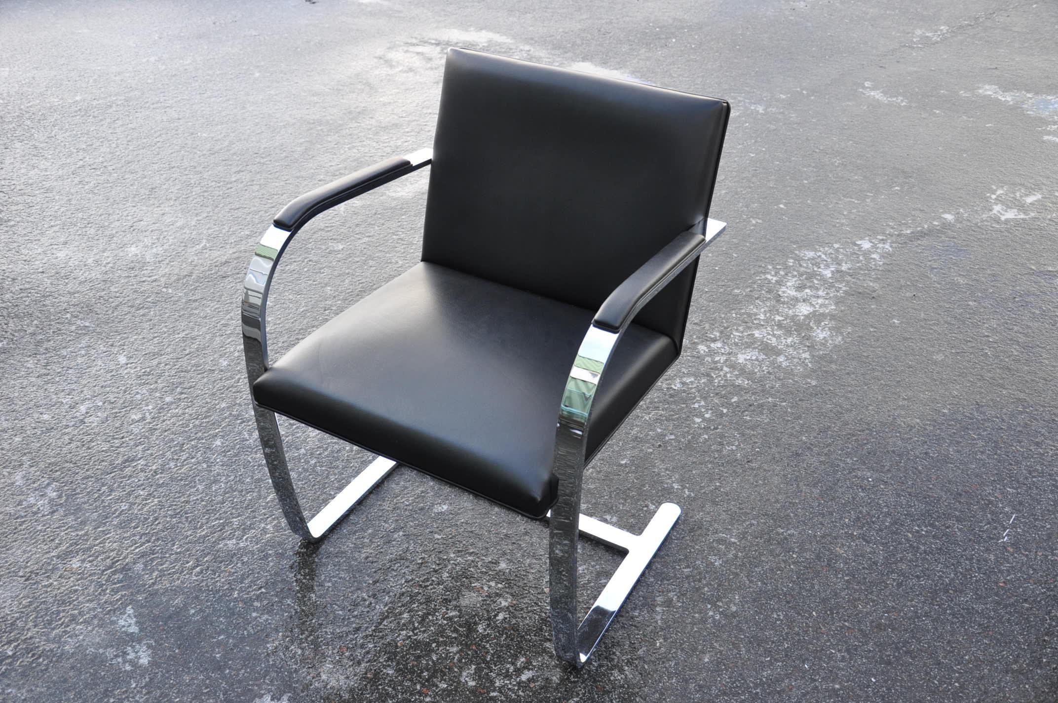 Stolar stapelbara Särna IKEA, 6 st. | auktionet