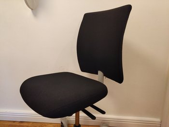 Office chair, HÅG H04 4100