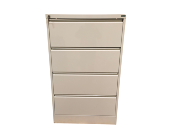 Storage cabinet from Impega