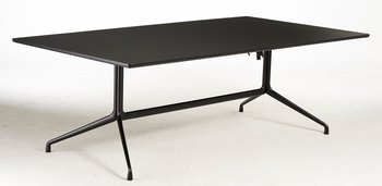 Tafel, HAY About A Table AAT - Design Hee Welling - 220 x 120 cm