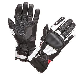 Tacoma glove - Modeka