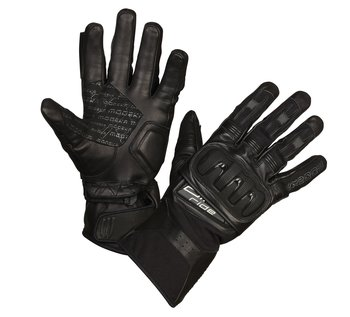 Air Ride Dry glove - Modeka