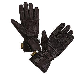 Gobi Dry glove - Modeka