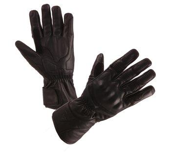 Aras Dry glove - Modeka