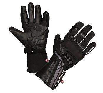 Makari glove - Modeka