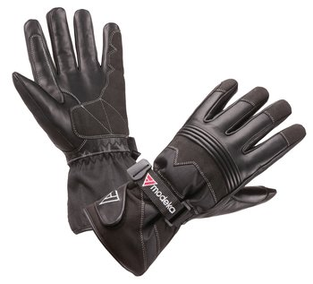 Freeze Evo glove - Modeka