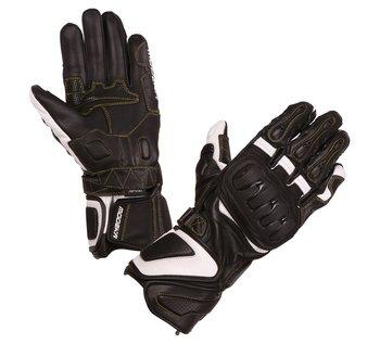Daren glove - Modeka