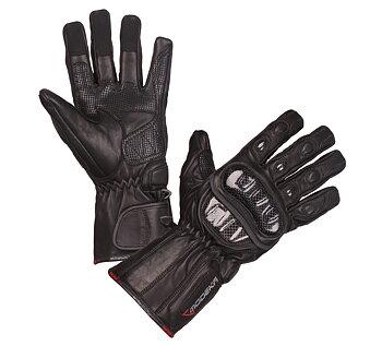 Sportie glove - Modeka