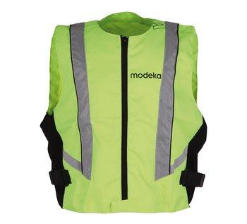 Basic - Modeka