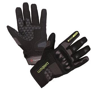 Fuego glove  -Modeka