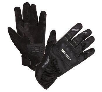 Sonora glove - Modeka