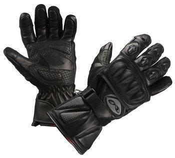 Gobi Traveller II glove - Modeka