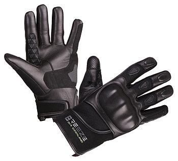 Breeze glove - Modeka